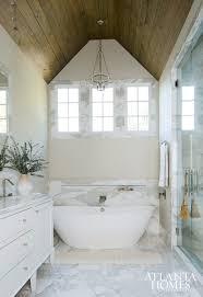 bathroom cheap bathroom remodel atlanta also bathroom remodel