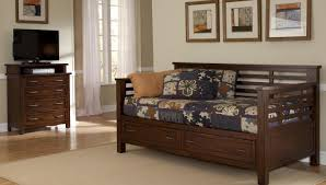 100 chaise daybed ideas daybed awesome daybed design with