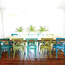 coastal dining rooms overwhelming coastal living cottage dining room ideas ng rooms