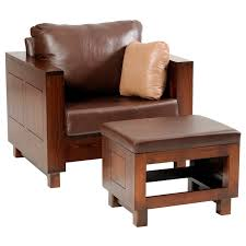 Home Design Furniture Reviews by Urban Home Furniture Reviews 8087