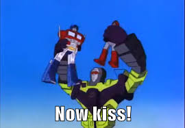 Transformers Meme - transformers meme by geminisaga5 on deviantart