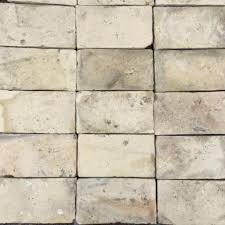 wohnideen terrakottafliesen 35 besten molela terracotta tiles bilder auf goa