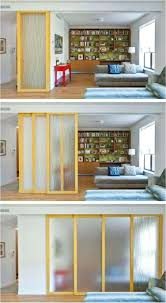 tri fold screen room divider tri fold room divider screens turn one into two with 35 amazing