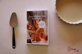 cuisine au quotidien les 100 recettes de la cuisine bio du quotidien par chioca