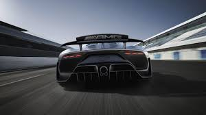 for sale mercedes mercedes amg project one hypercar for sale in germany