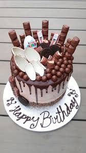 843 best colour drip cakes images on pinterest drip cakes