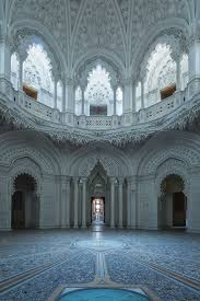 Beautiful Abandoned Places by Best 25 Abandoned Houses Ideas On Pinterest Old Abandoned