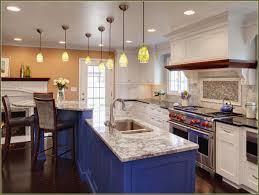 stone countertops spray painting kitchen cabinets lighting