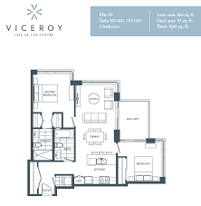 viceroy floor plans new vancouver condos for sale presale lower mainland real estate