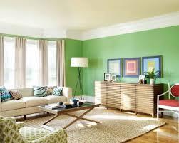 best living room decor ideas plus yellow fur carpet flat tv