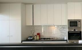 Splashback Ideas For Kitchens Splash Backs For Kitchens Get Creative With Kitchen Window