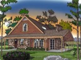 pole building house plans beauty home design