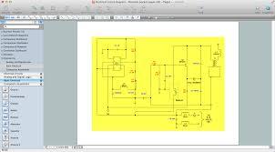 drawing software readingrat net within wiring diagram creator