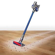 black friday deals on dyson vacuums john lewis black friday 2017 deals bargains you should be
