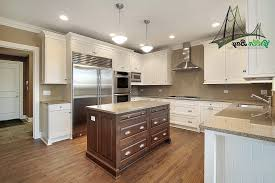 rocky mountain granite kitchen traditional with granite