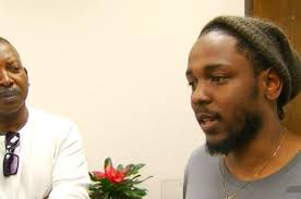 kendrick lamar house and cars grammy winner kendrick lamar discusses disappearance of childhood