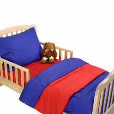 Dumbo Crib Bedding Bedding Disney Dumbo Crib Bedding Set Reviews Wayfair