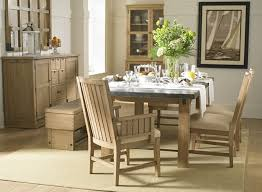 Best Coastal Chic By Havertys Furniture Images On Pinterest - Havertys dining room furniture