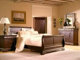 bedroom sets amazing rent a center bedroom sets vachel bedroom