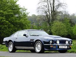 vintage aston martin 11 best aston martin v8 images on pinterest aston martin v8