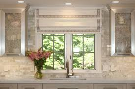 Kitchen Backsplash Ideas 2014 Backsplashes Kitchen Backsplash Trends For 2014 White Cabinets