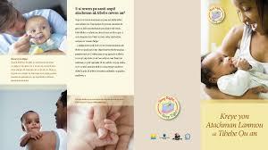 infant safe sleep environment florida department of health