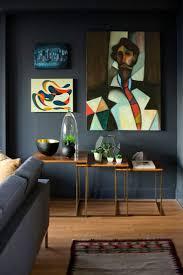 timeless home design elements modern elements of masculine decor