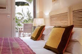 chambres d h es cap ferret hôtel des dunes cap ferret