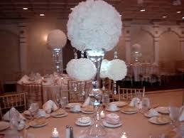 centerpiece rentals nj wedding centerpiece rentals at woodbury country club ny