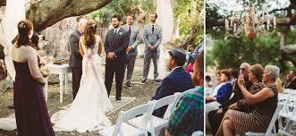 Barn Wedding San Luis Obispo A Few Of My Favorite San Luis Obispo Wedding Venues