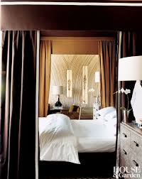 Chocolate And Cream Bedroom Ideas 46 Best Bedrooms Images On Pinterest At Home Beautiful Bedrooms
