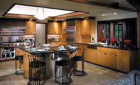 Kitchen Cabinets Northern Virginia Accent Kitchensnorthern Virginia Accent Kitchens