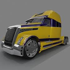 concept semi truck max truck concept trucks pinterest rigs biggest truck and vehicle