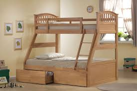 Bedroom Kids Bunk Beds Online Ideas Sydney Uk Bed Store Twotinascom - Kids bunk beds uk