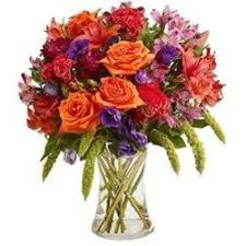 Flower Delivery Houston Flower Delivery Houston Send Flowers To Texas 1st In Flowers