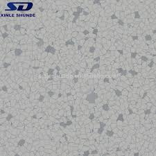 Vinyl Tile Pictures Anti Static Vinyl Tile Flooring Anti Static Vinyl Tile Flooring