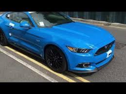 sky blue mustang best 25 blue mustang ideas on mustang cars mustangs