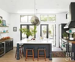 Kitchen Door Designs Best 25 Kitchen Doors Ideas On Pinterest Kitchen Extension