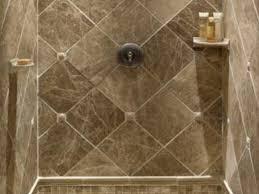 bathroom shower stall tile designs bathroom shower stall tile designs home design ideas