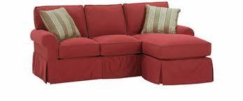 Chaise Sofa Sleeper Small Sectional Chaise Sleep Sofa With Chaise Lounge Club Furniture