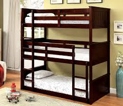 Badger Bunk Bed Interior Bed Bunk Beds Badger Bunk Bed Bunk