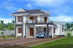 Emejing Building A House Design Ideas Interior Design