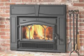 most efficient fireplace high efficiency gas fireplace direct vent
