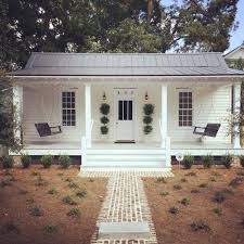 low country floor plans country house floor plans precious 60 lovely low country house