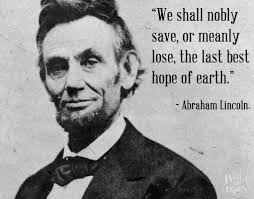 abraham lincoln thanksgiving proclamation text lincoln quote cropped2 jpg inspirational quotes pinterest