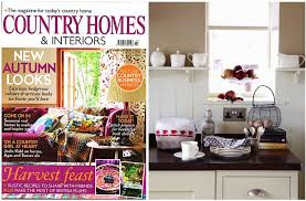 country homes and interiors interior design at made