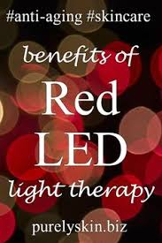 Planet Fitness Red Light Therapy Red Light Therapy Consejos De Belleza Pinterest Red Light