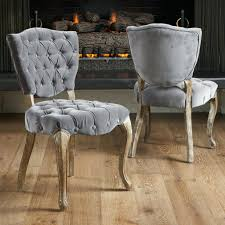 Contemporary Upholstered Dining Room Chairs Fabric Upholstered Dining Chairs Uk U2013 Apoemforeveryday Com
