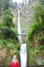 Oregon waterfalls images Chasing waterfalls oregon edition jpg