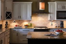 Kitchen Led Light Fixtures Under Cabinet Kitchen Led Lighting With How To Choose The Best And